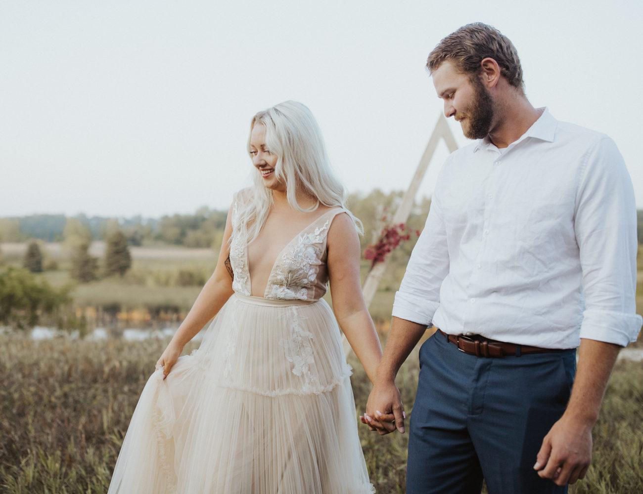 web photos-sunrise vows-1